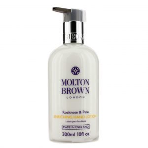 Krem do rąk Molton Brown Rockrose & Pine Enriching Hand Lotion
